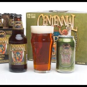 Centennial IPA