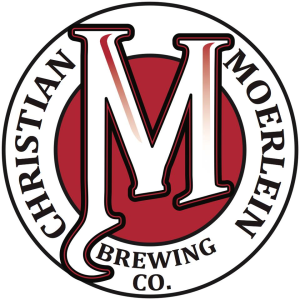 Christian Moerlein Brewing