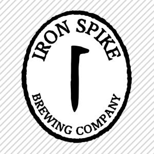 Iron Spike