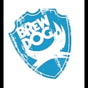 BrewDog PLC