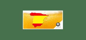 Spanish Craft Beers