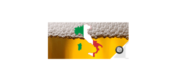 Italian Craft Beers
