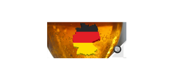 German Craft Beers