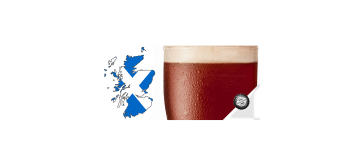 Scottish Craft Beers