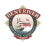 Big River Brewing