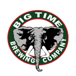 Big Time Brewing