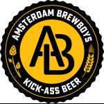 Amsterdam Brewboys