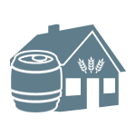 The Round Barn Winery & Brewery