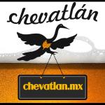 Chevatlán