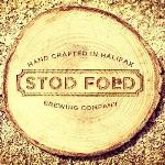 Stod Fold Brewing Company