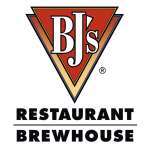 BJ's Restaurant and Brewery