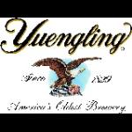 Yuengling & Son Brewing
