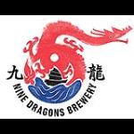 Nine Dragons Brewery