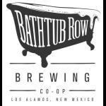 Bathtub Row Brewery