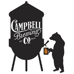 Campbell Brewing Cpmany
