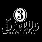 3 Sheeps Brewing Company