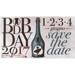 BdB Day 2017 - Birra del Borgo Day
