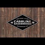 Carolina Bauernhaus Ales