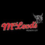 Mc Leod's Brewery