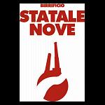 StataleNove