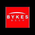 Bykes Beer