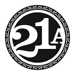 21st Amendment Brewery Cafe