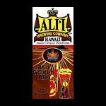 Alltech's Lexington Brewing Company