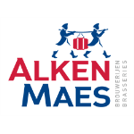 Alken-Maes Brouwerijen