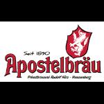 Apostelbrau Hauzenberg