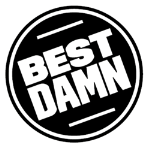 Best Damn Brewing Co.
