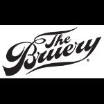 Bruery