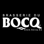 Du Bocq Brasserie