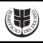 Ducato Birrificio