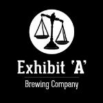 Exhibit A Brewing Company