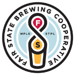 Fair State Brewing Coop