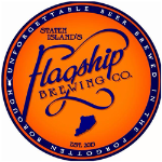Flagship Brewing