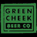 Green Cheek Beer Company