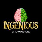 Ingenious Brewing Co.