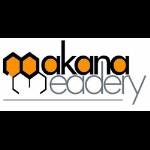 Makana Meadery