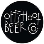 Offshoot Beer Co