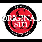 Original Sin Cidery