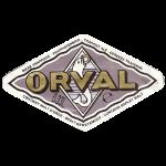 Orval Brasserie
