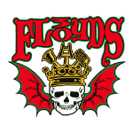 Three Floyds (3 Floyds) Brewing
