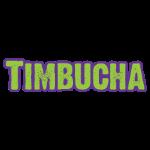 Timbucha Kombucha