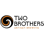 Two Brothers Artisan Brewing
