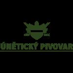 Uneticky Pivovar