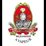 Vapeur Brasserie