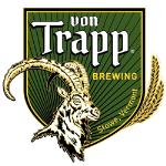 Von Trapp Brewing