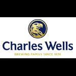 Wells Brewery (Charles Wells)