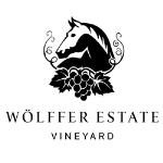 Wolffer Estate
